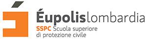 Logo colori - Copia